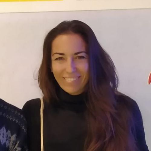 Marga López - Conserbio